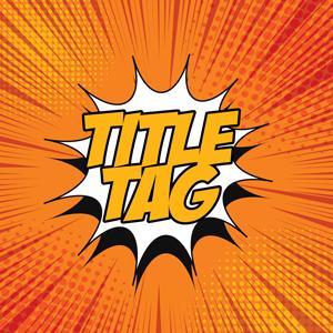 Title Tag - SEO