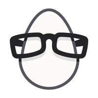 eggheadio